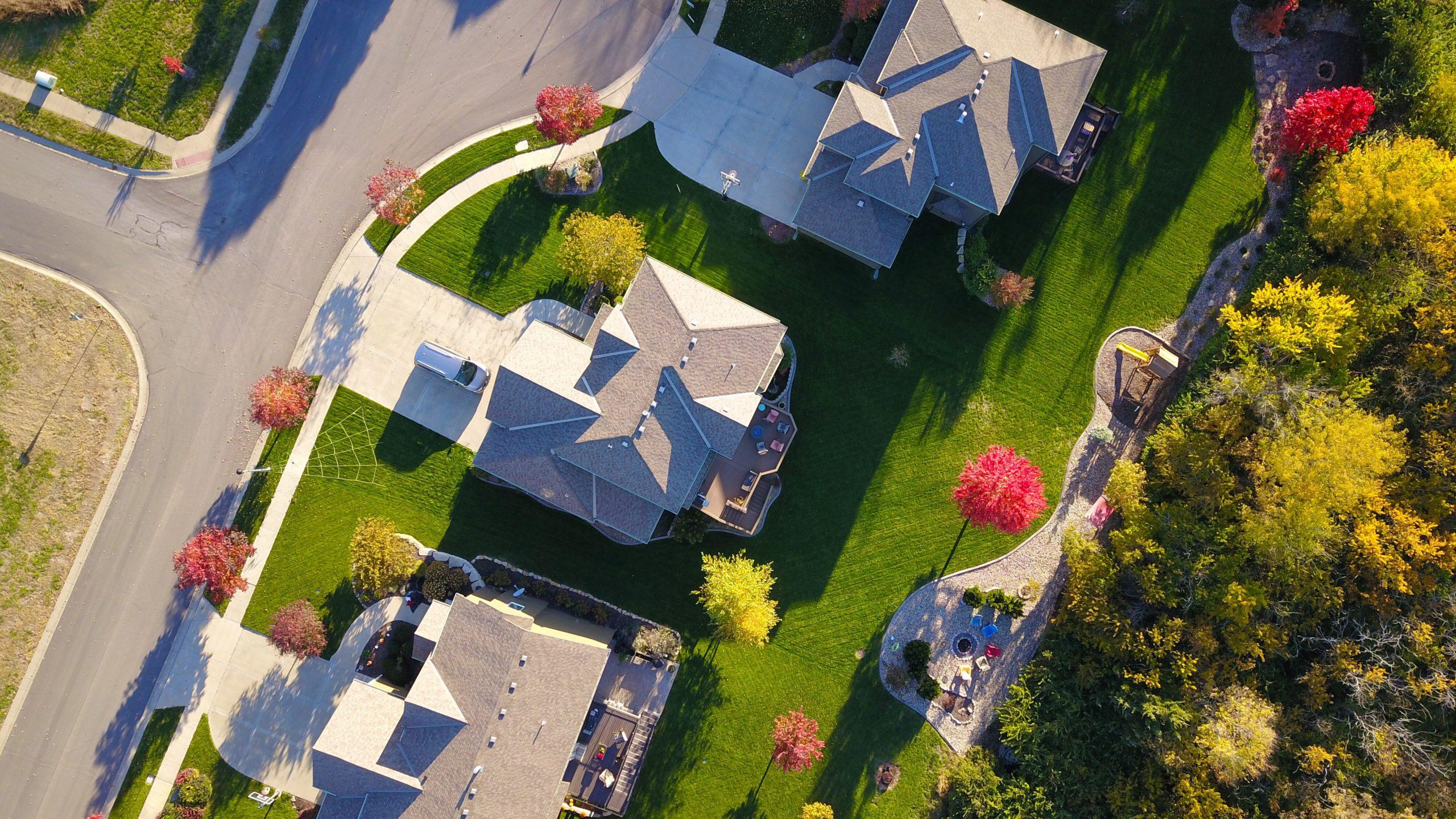 perfilan-desarrollo-nuevo-inmobiliario-mkt-digital-automation